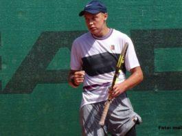 medjedovic-u-finalu-kvalifikacija-za-atp-serbia-open