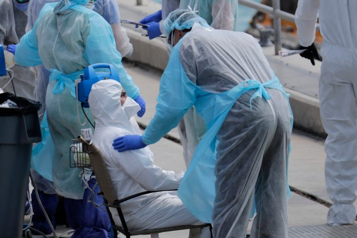 zbog-pandemije-trpe-i-ostali-pacijenti