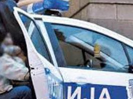 uhapseno-jos-10-osumnjicenih-za-prevare-sa-subvencijama