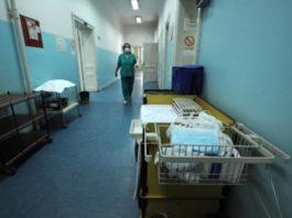 u-kragujevcu-preminula-beba-rodjena-sa-korona-virusom
