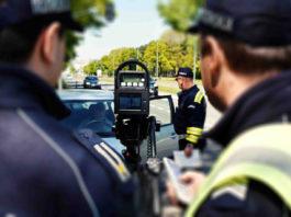 godisnje-300.000-vozaca-kaznjeno-zbog-brze-voznje