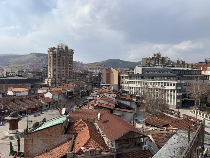 zemljotres-pogodio-srbiju:-epicentar-kod-novog-pazara
