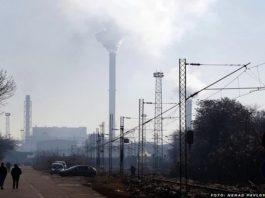 losa-vest-za-covecanstvo!-emisija-ugljen-–-dioksida-pocela-ponovo-da-raste-ove-godine,-raste-zabrinutost-za-buducnost-planete