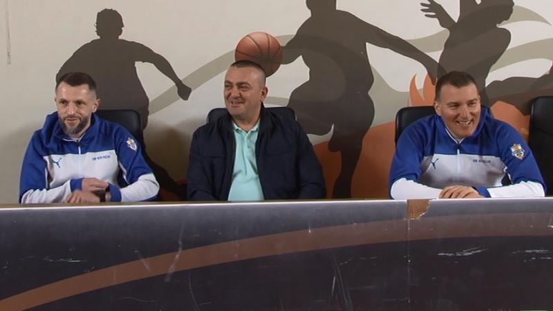 novopazarci-pred-finale-futsal-kupa-srbije:-treca-sreca!