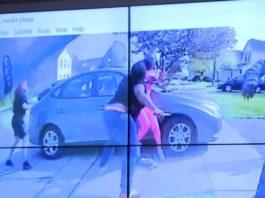 uzas-u-sad!-policija-ubila-16-godisnju-afroamerikanku