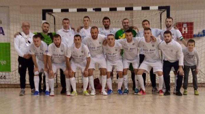 fon-savladao-novi-pazar-i-osvojio-futsal-kup-srbije