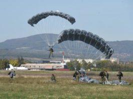 poginuo-pripadnik-63.-padobranske-brigade-prilikom-skoka