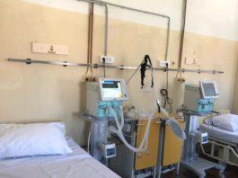 novi-pazar:-na-respiratorima-vise-nema-pacijenata,-dva-preminula