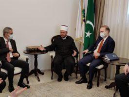 ambasador-turske-posetio-mesihat-islamske-zajednice-sandzaka