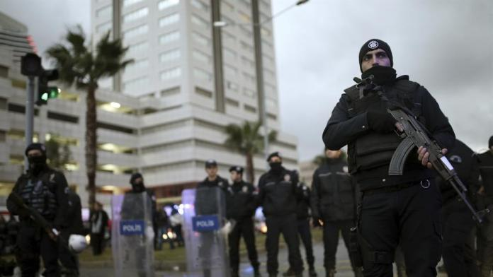 turska-uhapsila-62-osobe-zbog-prevare-sa-kriptovalutama