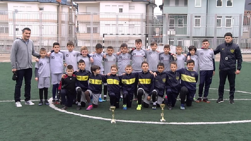 juniorsi-drugi-na-zavrsnom-turniru-mini-maksi-lige-u-uzicu