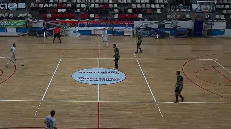 prva-futsal-liga-srbije:-novi-pazar-–-zemun-samo-pravo-(nedelja,-20.30-–-rtvnp)