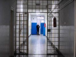 suspendovana-cetiri-strazara-iz-zatvora-u-krusevcu