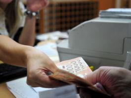 plate-u-novom-pazaru-i-tutinu-znatno-ispod-republickog-proseka