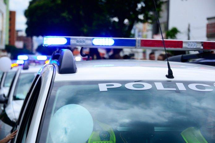 otkriveno-na-desetine-tela-zena-na-imanju-bivseg-policajca