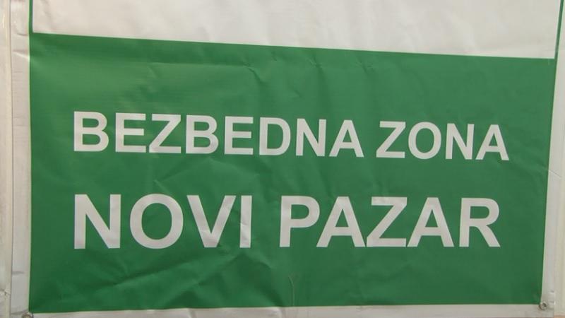specijalna-bolnica-novopazarska-banja-izasla-iz-kovid-sistema