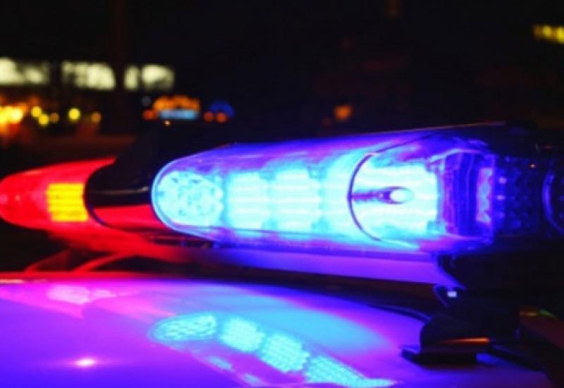 uhapsen-zbog-ugrozavanja-sigurnosti