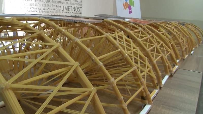 """dunp:-,,gradimo-mostove-znanja"""""""