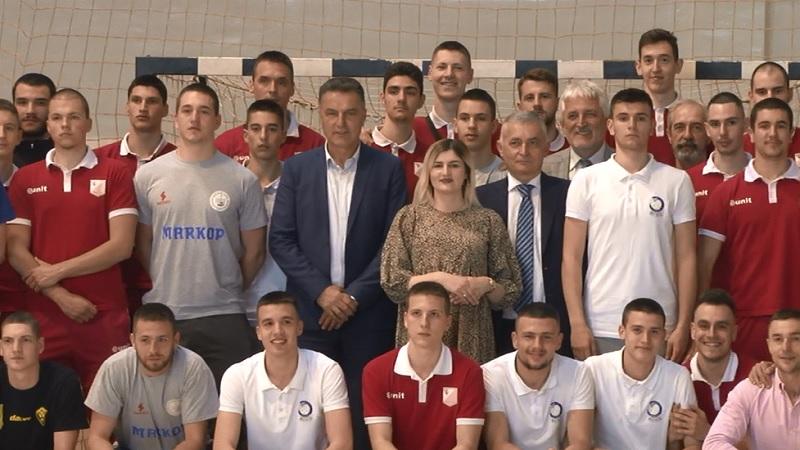 startovao-zavrsni-turnir-odbojkaskog-prvenstva-srbije-za-juniore