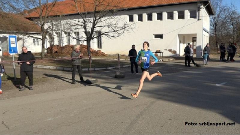 tri-pobede-novopazarskih-atleticara-u-bijelom-polju