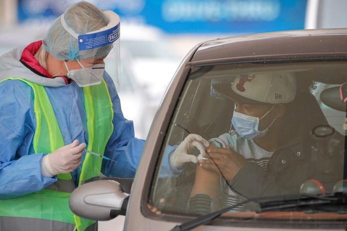 zdravstveni-forum-u-rimu:-svet-ulazi-u-eru-pandemija