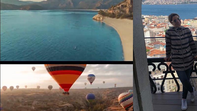 turska-spremna-za-ljeto-sa-visokim-sigurnosnim-standardima