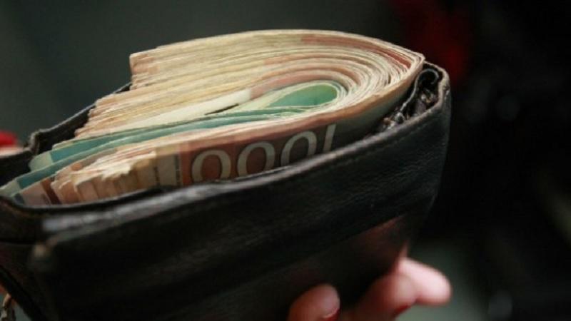prosecna-plata-u-srbiji-u-martu-65.289-dinara