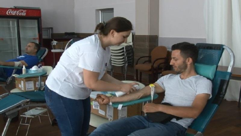 u-akciji-dobrovoljnog-davanja-krvi-prikupljeno-56-jedinica-krvi