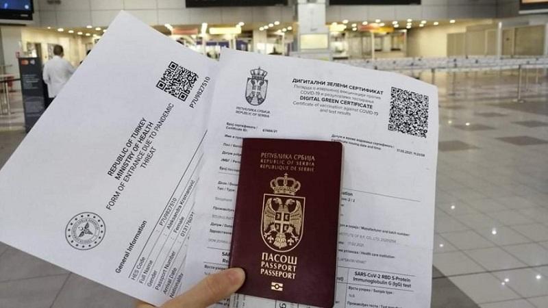 kako-na-letovanje-u-tursku?-dovoljna-je-vakcina,-ali-traze-jos-jedan-vazan-dokument