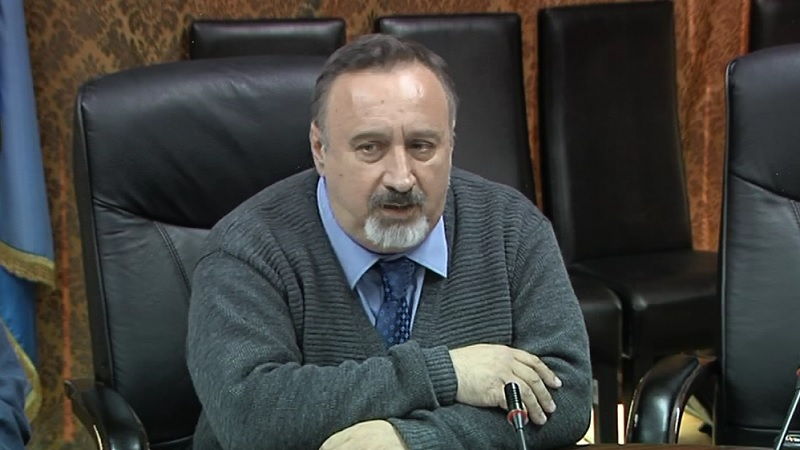 dunp:-prof.-dr-bratislav-miric-izabran-za-novog-rektora