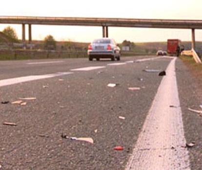 tri-osobe-poginule-u-dve-saobracajne-nesrece-na-autoputu-e75