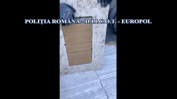 evropol:-u-konstanci-zaplenjeno-1,5-tona-heroina-(video)