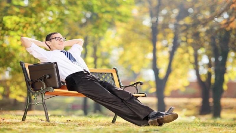 stari-odmor-moze-da-se-koristi-i-u-2022.-godini:-evo-na-koga-se-ovo-odnosi