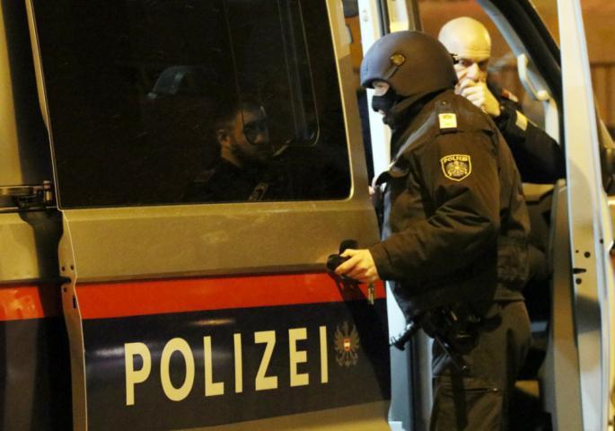 austrijski-albanac-pretukao-policajce