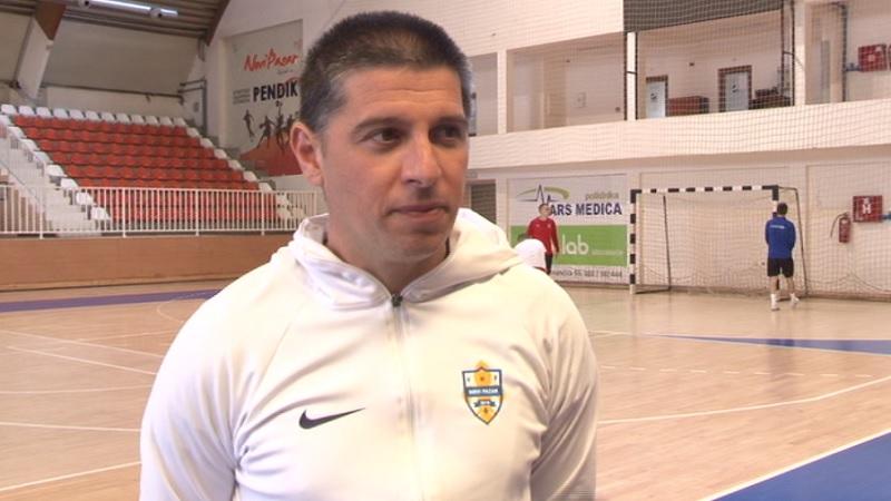 finale-plej-ofa-prve-futsal-lige:-pazarci-bez-prava-na-kiks-(nedelja,-19.00-–-rtvnp)