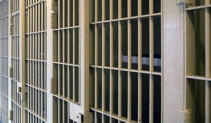 zatvor-za-policajce-koji-su-podmetnuli-drogu-novinaru
