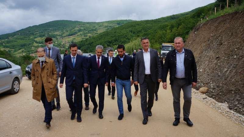 momirovic-i-buhic-najavili-nove-investicije-u-infrastrukturu-u-sandzaku