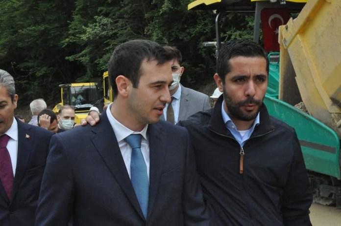 ministar-momirovic-najavio-nove-investicije-u-infrastrukturu-u-sandzaku