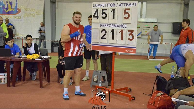 izjednacen-drzavni-rekord:-sinancevic-u-dohi-bacio-21,88-metara