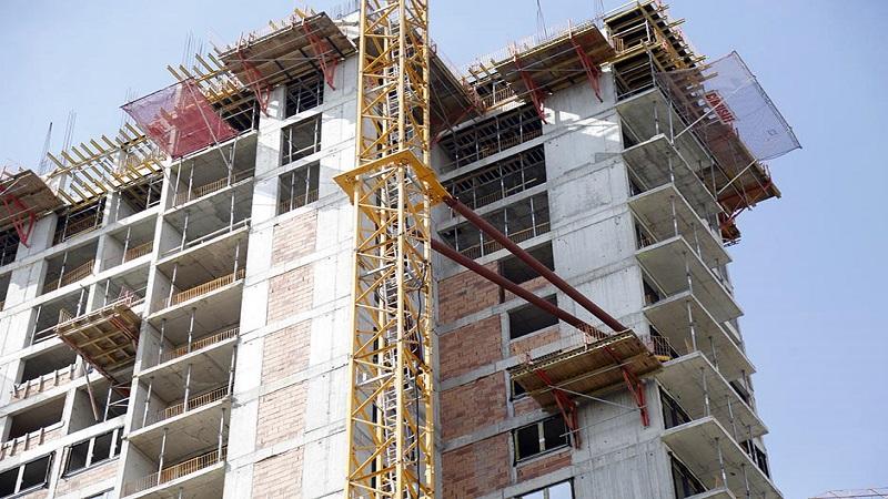 u-novom-pazaru-se-trenutno-gradi-vise-od-650-stanova