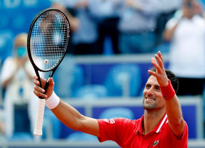 djokovic-osvojio-titulu-na-turniru-u-beogradu