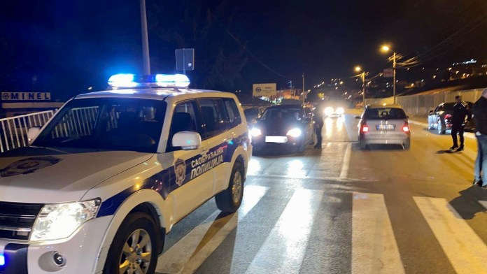 akcija-novopazarske-policije!-hapsenja,-zaplena-narkotika-i-hladnog-oruzija-(foto)