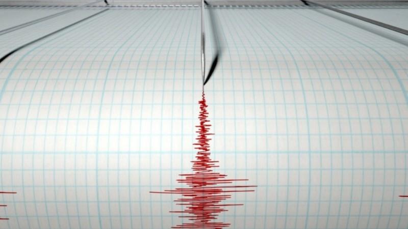 podrhtavalo-tlo-u-srbiji,-dva-zemljotresa-za-24-sata
