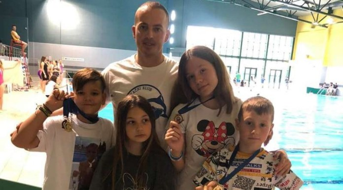 novopazarski-plivaci-osvojili-pet-medalja-u-uzicu