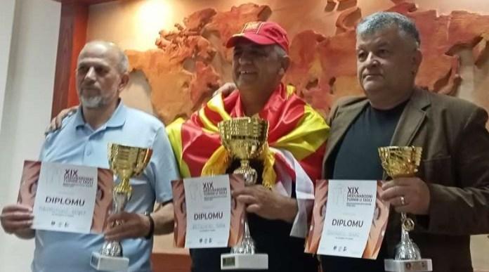 petkovski-pobednik-19.-medjunarodnog-otvorenog-bekgemon-prvenstva-novog-pazara