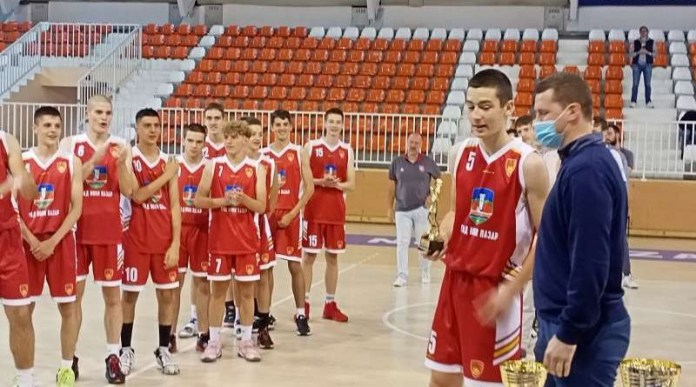 zarkovo-osvajac-zavrsnog-turnira-medjuregionalne-kadetske-lige-kss
