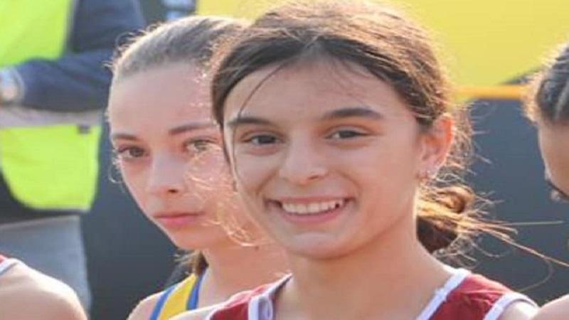 mejra-mehmedovic-juniorska-prvakinja-srbije-na-3.000-metara