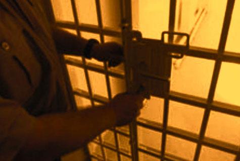 jeziv-prizor:-osudjenik-se-ubio-u-zatvorskoj-celiji-u-sremskoj-mitovici