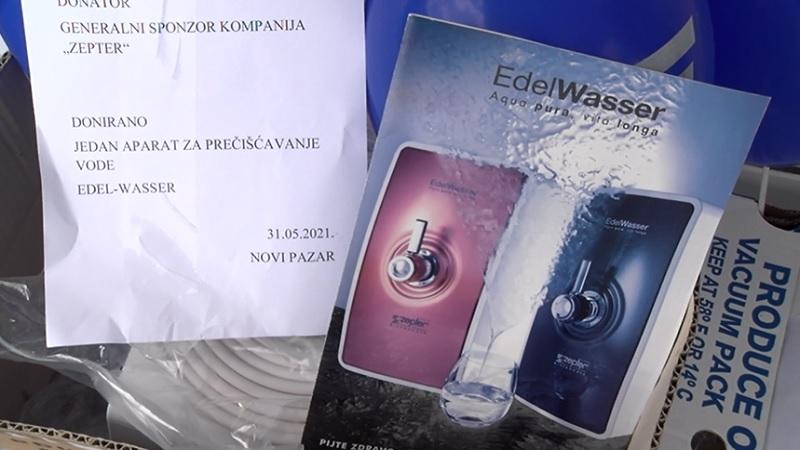 zzjz-od-humanitarke-safije-muratovic-dobio-najsavremeniji-aparat-za-preciscavanje-vode