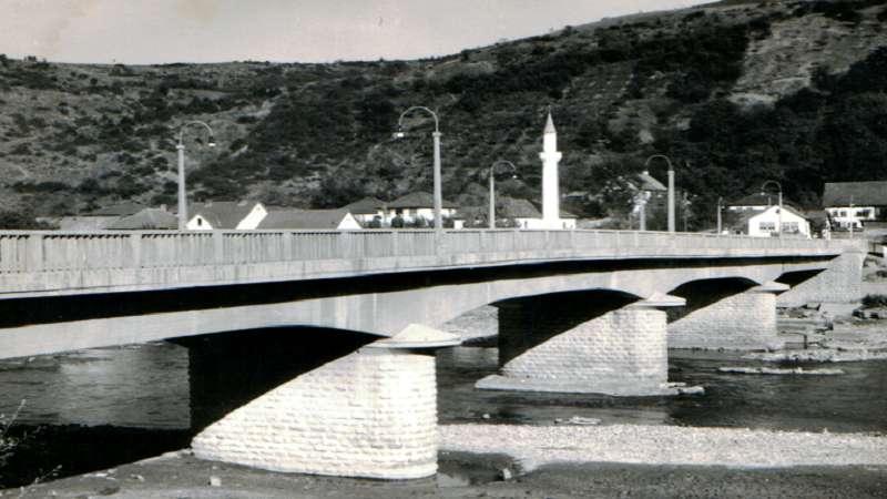 most-u-naselju-sarampov-u-prijepolju-ponovo-ce-nositi-naziv-''fatihov-most''